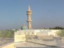 mosque1.png