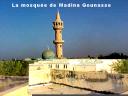mosquegounasse1.png
